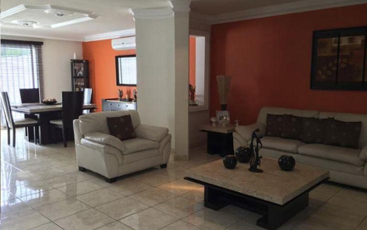 Foto de casa en venta en tiburon 2129, las varas, mazatlán, sinaloa, 1517402 no 03