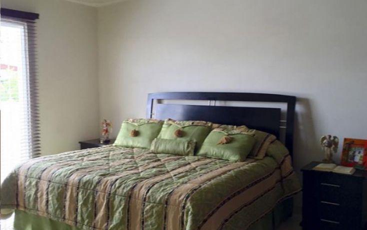 Foto de casa en venta en tiburon 2129, las varas, mazatlán, sinaloa, 1517402 no 09