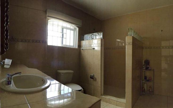 Foto de casa en venta en tiburon 2129, las varas, mazatlán, sinaloa, 1517402 no 10
