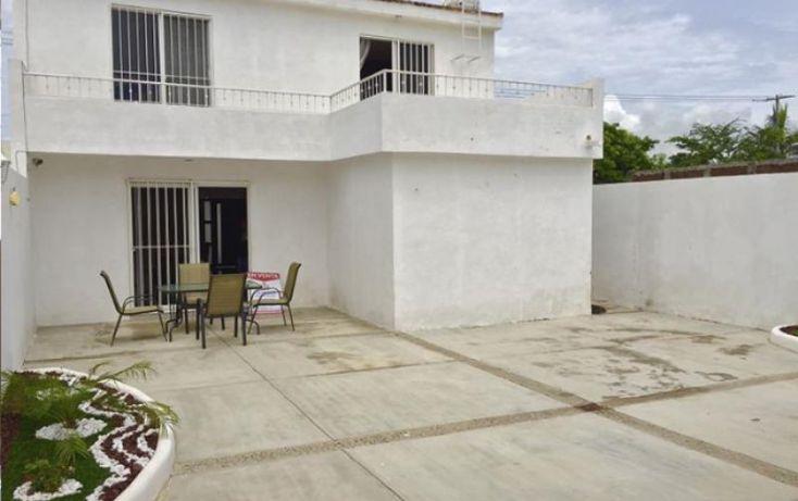Foto de casa en venta en tiburon 2129, las varas, mazatlán, sinaloa, 1517402 no 12