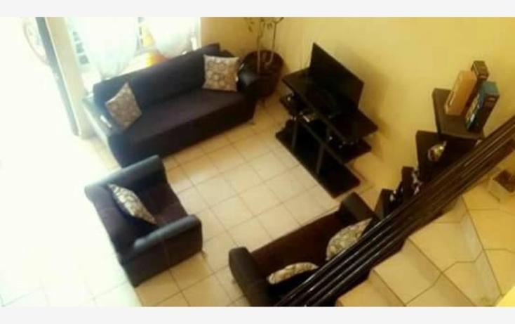 Foto de casa en venta en tiburon 345, del pacifico, manzanillo, colima, 3433794 No. 03