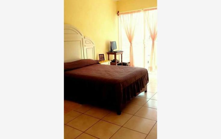 Foto de casa en venta en tiburon 345, del pacifico, manzanillo, colima, 3433794 No. 04