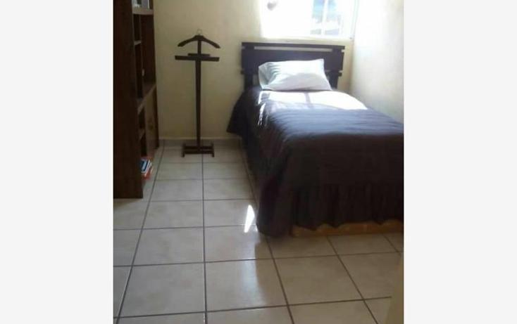 Foto de casa en venta en tiburon 345, del pacifico, manzanillo, colima, 3433794 No. 05