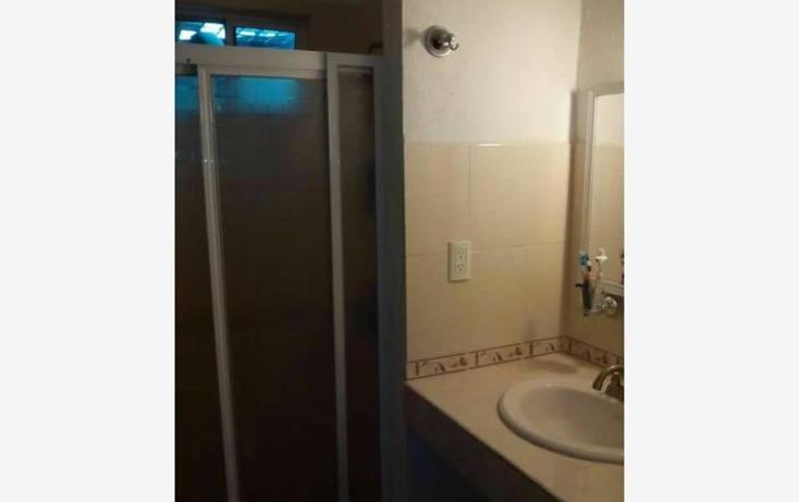 Foto de casa en venta en tiburon 345, del pacifico, manzanillo, colima, 3433794 No. 06