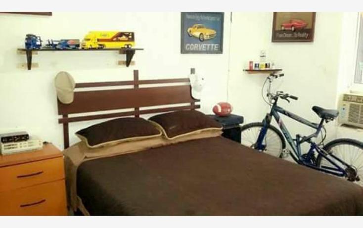 Foto de casa en venta en tiburon 345, del pacifico, manzanillo, colima, 3433794 No. 07