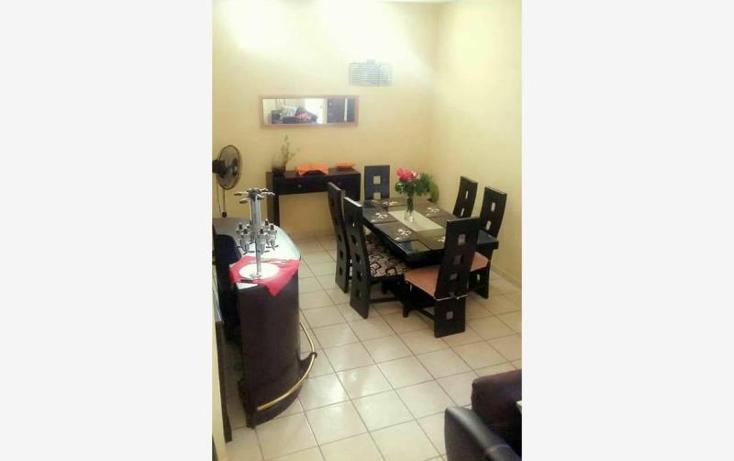 Foto de casa en venta en tiburon 345, del pacifico, manzanillo, colima, 3433794 No. 08