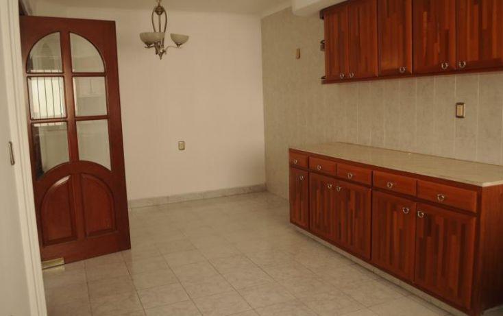 Foto de casa en venta en tiburon 506, las varas, mazatlán, sinaloa, 1635026 no 05