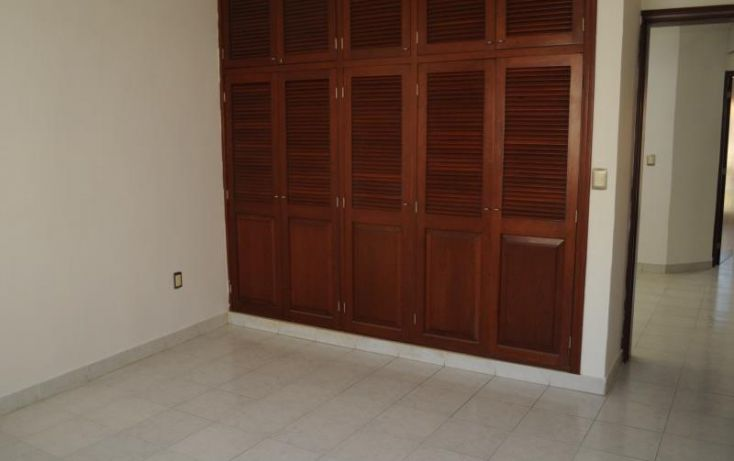 Foto de casa en venta en tiburon 506, las varas, mazatlán, sinaloa, 1635026 no 08