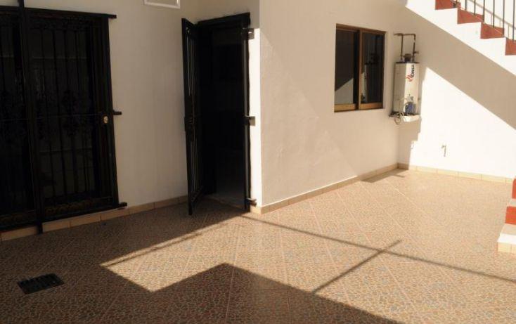 Foto de casa en venta en tiburon 506, las varas, mazatlán, sinaloa, 1635026 no 09