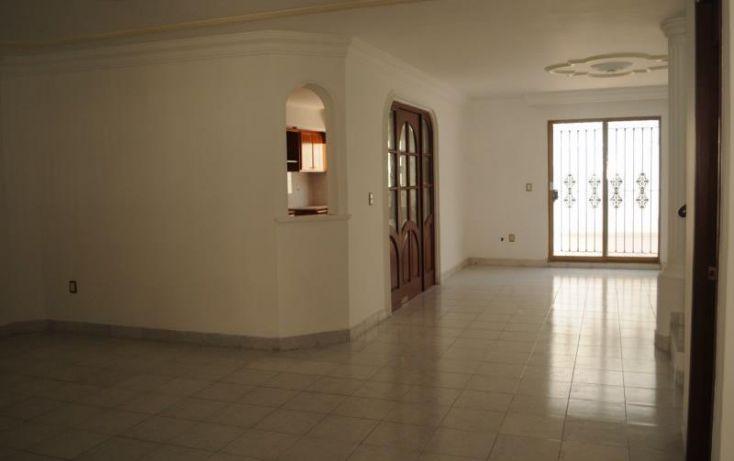 Foto de casa en venta en tiburon 506, las varas, mazatlán, sinaloa, 1635026 no 10