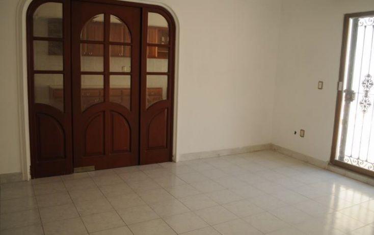 Foto de casa en venta en tiburon 506, las varas, mazatlán, sinaloa, 1635026 no 11