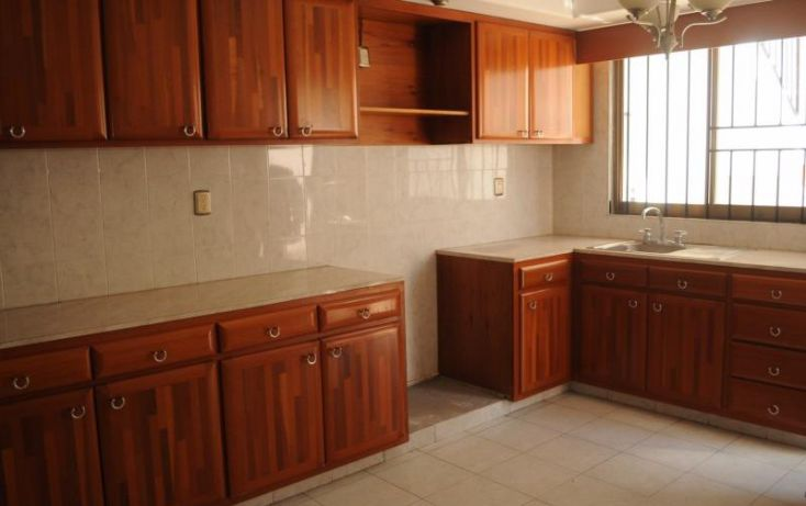 Foto de casa en venta en tiburon 506, las varas, mazatlán, sinaloa, 1635026 no 16
