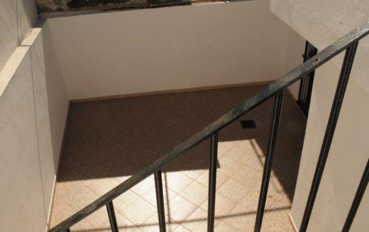 Foto de casa en venta en tiburon 506, las varas, mazatlán, sinaloa, 1635026 no 21