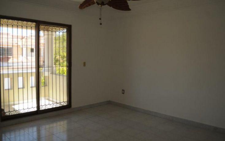 Foto de casa en venta en tiburon 506, las varas, mazatlán, sinaloa, 1635026 no 24