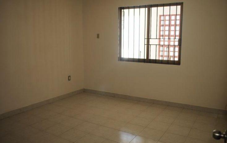 Foto de casa en venta en tiburon 506, las varas, mazatlán, sinaloa, 1635026 no 25