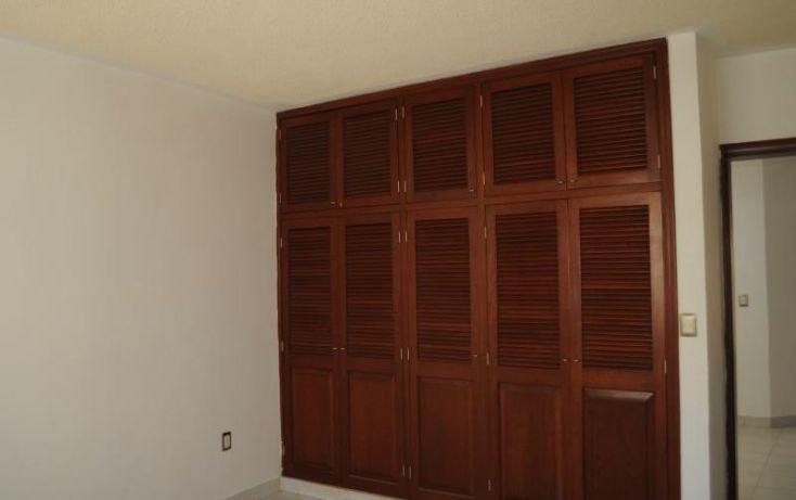Foto de casa en venta en tiburon 506, las varas, mazatlán, sinaloa, 1635026 no 26