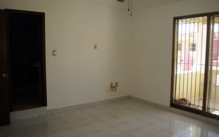 Foto de casa en venta en tiburon 506, las varas, mazatlán, sinaloa, 1635026 no 27