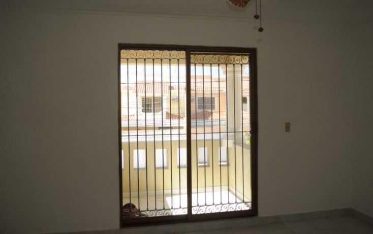 Foto de casa en venta en tiburon 506, las varas, mazatlán, sinaloa, 1635026 no 30