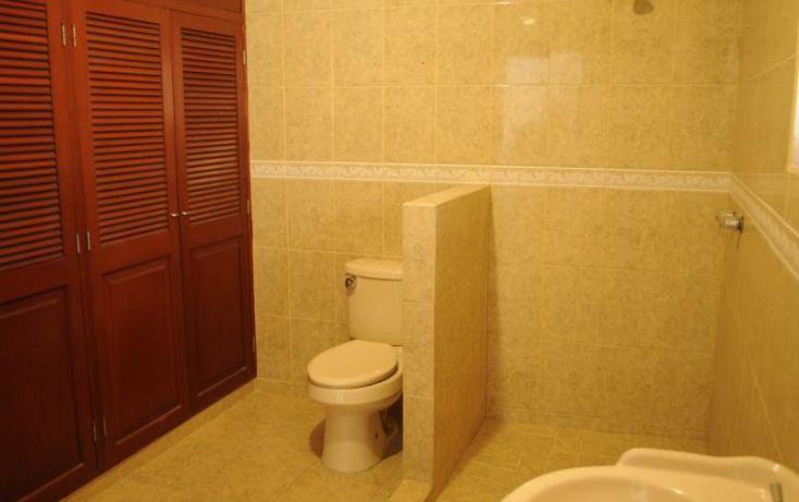 Foto de casa en venta en tiburon 506, las varas, mazatlán, sinaloa, 1635026 no 31