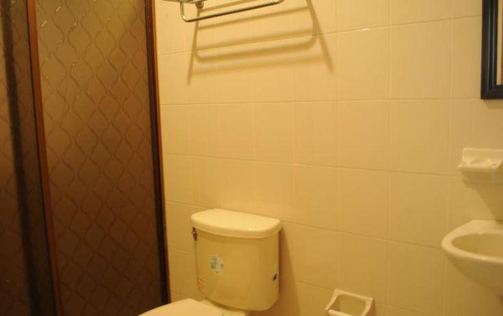 Foto de casa en venta en tiburon 506, las varas, mazatlán, sinaloa, 1635026 no 34
