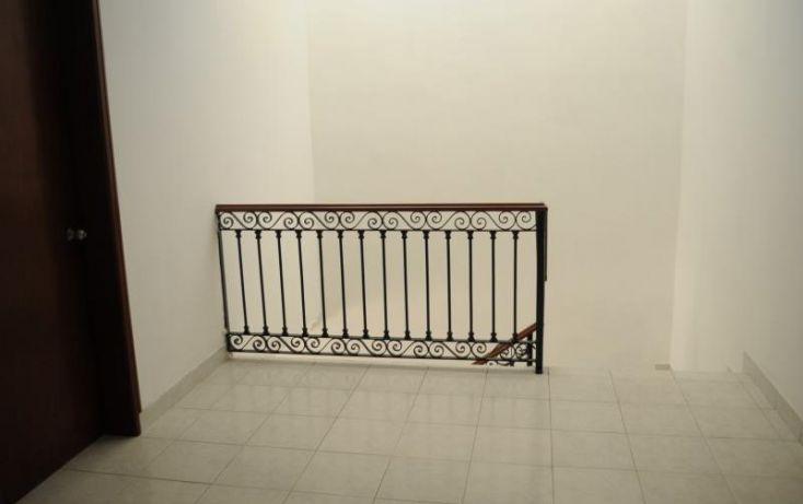 Foto de casa en venta en tiburon 506, las varas, mazatlán, sinaloa, 1635026 no 35