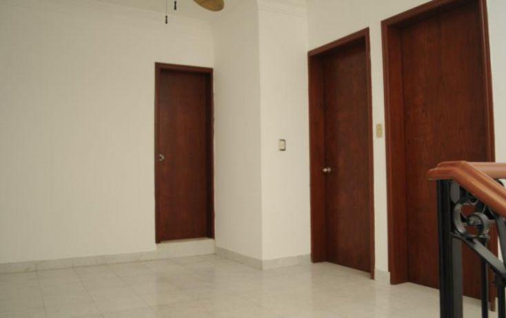 Foto de casa en venta en tiburon 506, las varas, mazatlán, sinaloa, 1635026 no 36