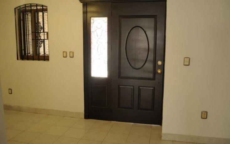Foto de casa en venta en tiburon 506, las varas, mazatlán, sinaloa, 1635026 no 38