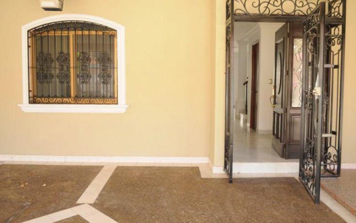 Foto de casa en venta en tiburon 506, las varas, mazatlán, sinaloa, 1635026 no 40