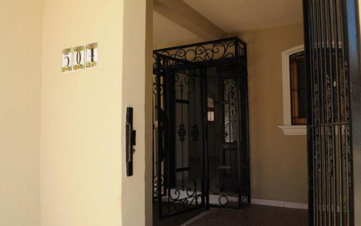 Foto de casa en venta en tiburon 506, las varas, mazatlán, sinaloa, 1635026 no 41