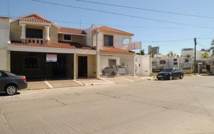 Foto de casa en venta en tiburon 506, las varas, mazatlán, sinaloa, 1635026 no 44