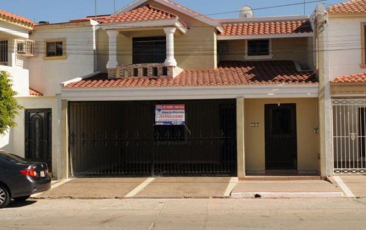 Foto de casa en venta en tiburon 506, las varas, mazatlán, sinaloa, 1635026 no 46