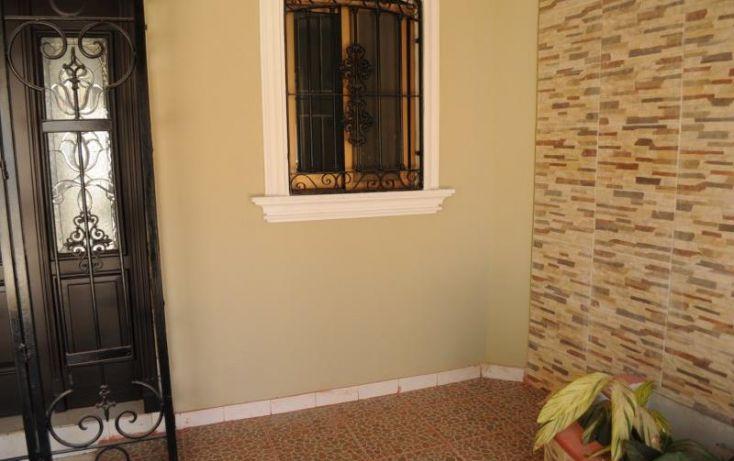 Foto de casa en venta en tiburon 506, las varas, mazatlán, sinaloa, 1635026 no 47