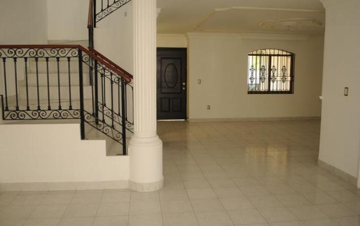 Foto de casa en venta en tiburon 506, sábalo country club, mazatlán, sinaloa, 1635026 No. 03