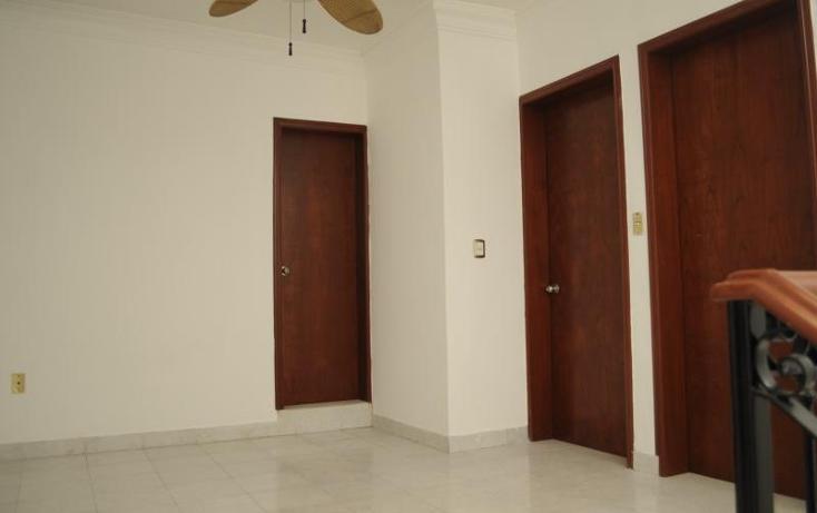 Foto de casa en venta en tiburon 506, sábalo country club, mazatlán, sinaloa, 1635026 No. 04