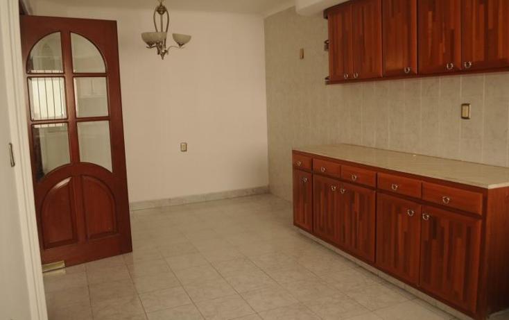 Foto de casa en venta en tiburon 506, sábalo country club, mazatlán, sinaloa, 1635026 No. 05