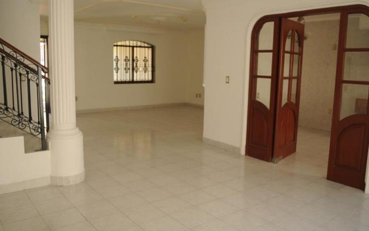 Foto de casa en venta en tiburon 506, sábalo country club, mazatlán, sinaloa, 1635026 No. 06