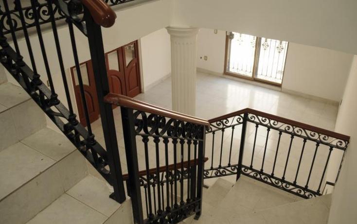 Foto de casa en venta en tiburon 506, sábalo country club, mazatlán, sinaloa, 1635026 No. 07