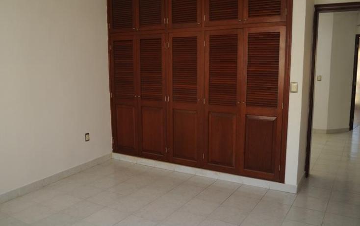 Foto de casa en venta en tiburon 506, sábalo country club, mazatlán, sinaloa, 1635026 No. 08