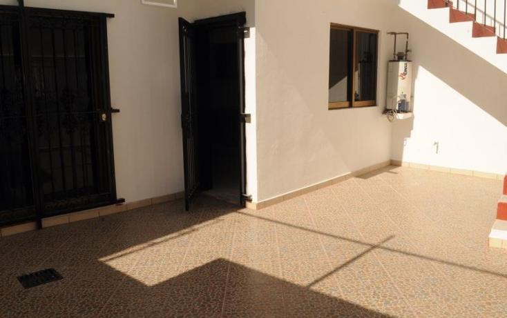 Foto de casa en venta en tiburon 506, sábalo country club, mazatlán, sinaloa, 1635026 No. 09
