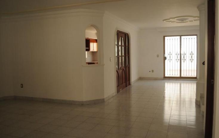 Foto de casa en venta en tiburon 506, sábalo country club, mazatlán, sinaloa, 1635026 No. 10