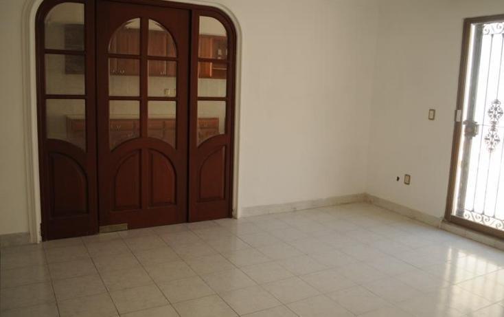 Foto de casa en venta en tiburon 506, sábalo country club, mazatlán, sinaloa, 1635026 No. 11