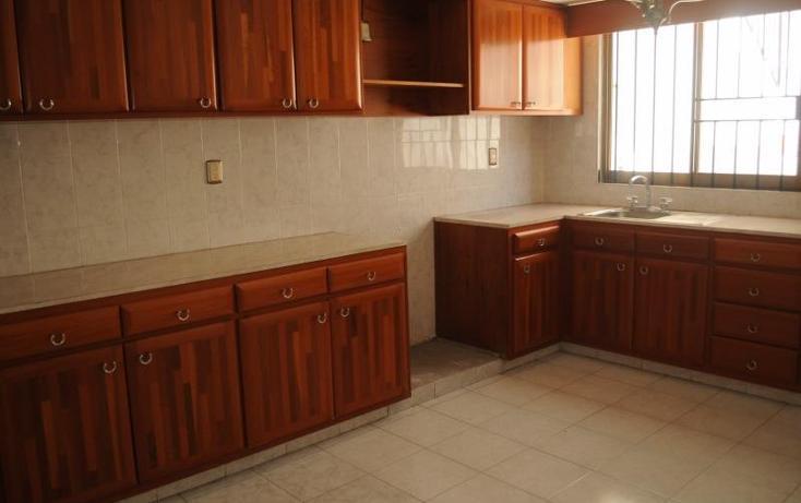 Foto de casa en venta en tiburon 506, sábalo country club, mazatlán, sinaloa, 1635026 No. 12