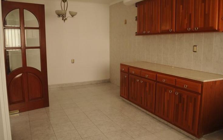 Foto de casa en venta en tiburon 506, sábalo country club, mazatlán, sinaloa, 1635026 No. 13