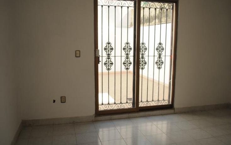 Foto de casa en venta en tiburon 506, sábalo country club, mazatlán, sinaloa, 1635026 No. 14