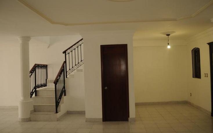 Foto de casa en venta en tiburon 506, sábalo country club, mazatlán, sinaloa, 1635026 No. 15