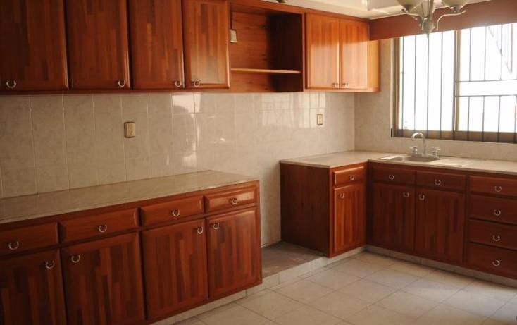 Foto de casa en venta en tiburon 506, sábalo country club, mazatlán, sinaloa, 1635026 No. 16