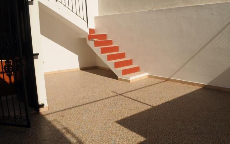 Foto de casa en venta en tiburon 506, sábalo country club, mazatlán, sinaloa, 1635026 No. 17