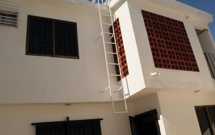 Foto de casa en venta en tiburon 506, sábalo country club, mazatlán, sinaloa, 1635026 No. 18