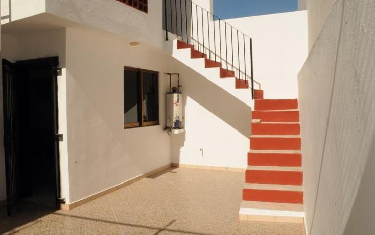 Foto de casa en venta en tiburon 506, sábalo country club, mazatlán, sinaloa, 1635026 No. 19