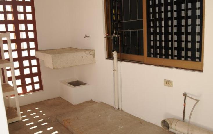 Foto de casa en venta en tiburon 506, sábalo country club, mazatlán, sinaloa, 1635026 No. 20